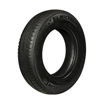 Michelin Xm2 165 80 R14 Tubeless Car Tyre Home Delivery Amazon