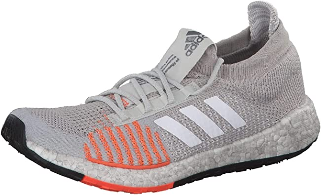 chaussure adidas femme hiver