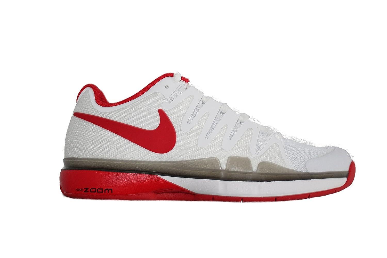 Nike Herren 845042-101 Zoom Vapor 9.5 Tour CPT Turnschuhe