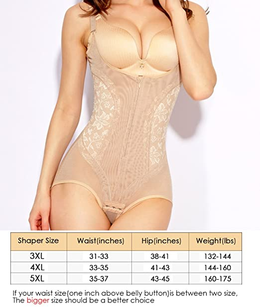 To Proceed Nylon Dreams Ltd Girdles