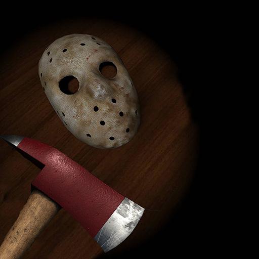 Psychopath Hunt Game ()