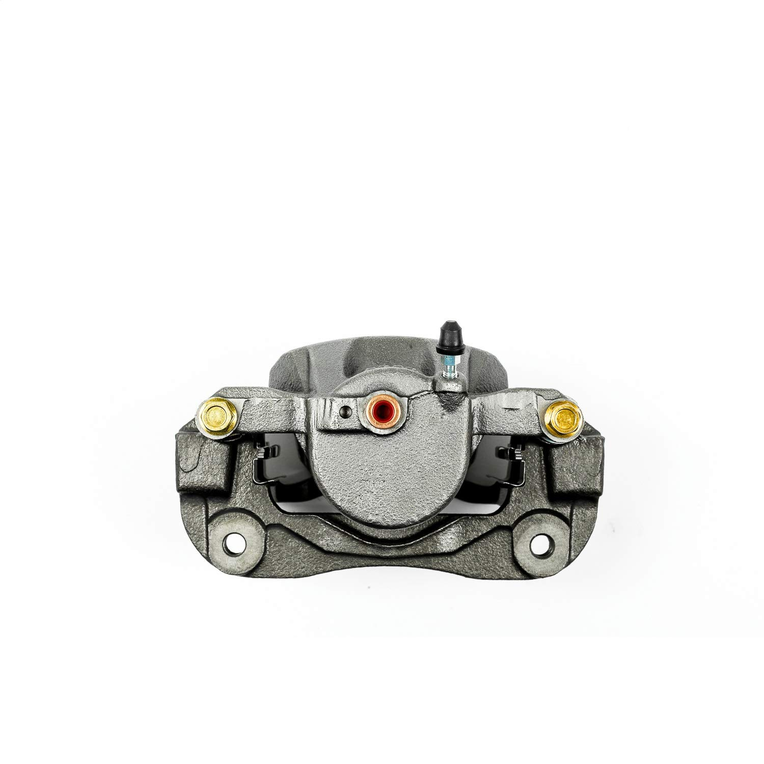 Power Stop L2665 Autospecialty Remanufactured Brake Caliper
