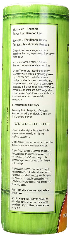 Danzcue Chaussettes Ultrasoft Convertibles pour Filles 2 Stop