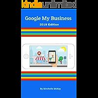 Google My Business: 2019 Edition