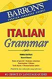 Italian Grammar, 3rd Edition