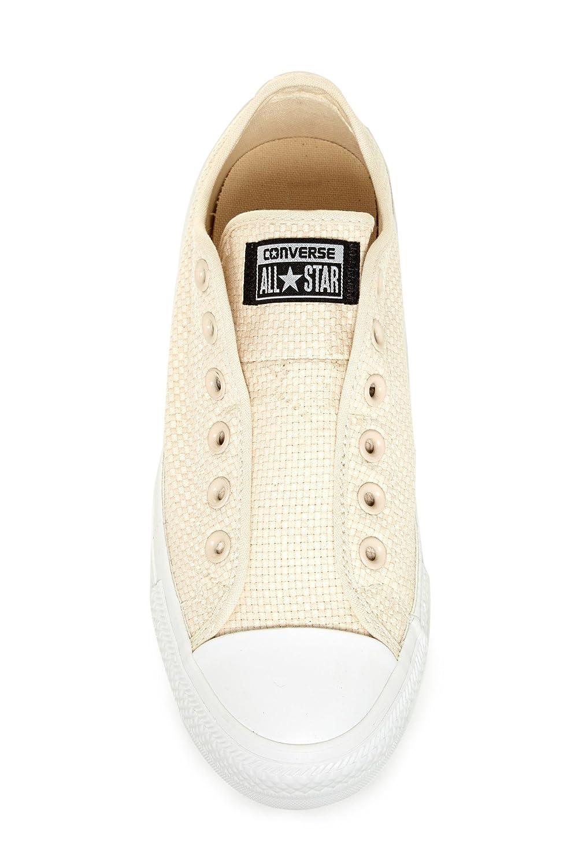 Chuck Taylor Conversare Tutti Sneakers Stella Oxford 4UmBTrm0j