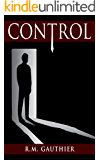 Control (The Mystery of Landon Miller Book 1)