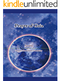 Prayer of Gaia