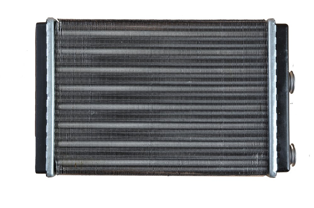 Nrf 53233 Scambiatore calore Riscaldamento abitacolo