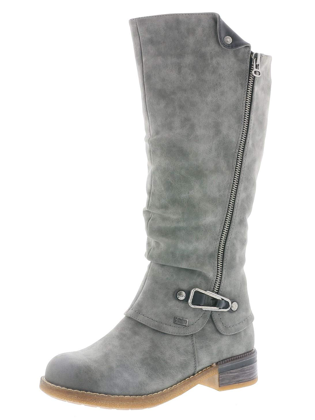 what are the best horse riding boots
