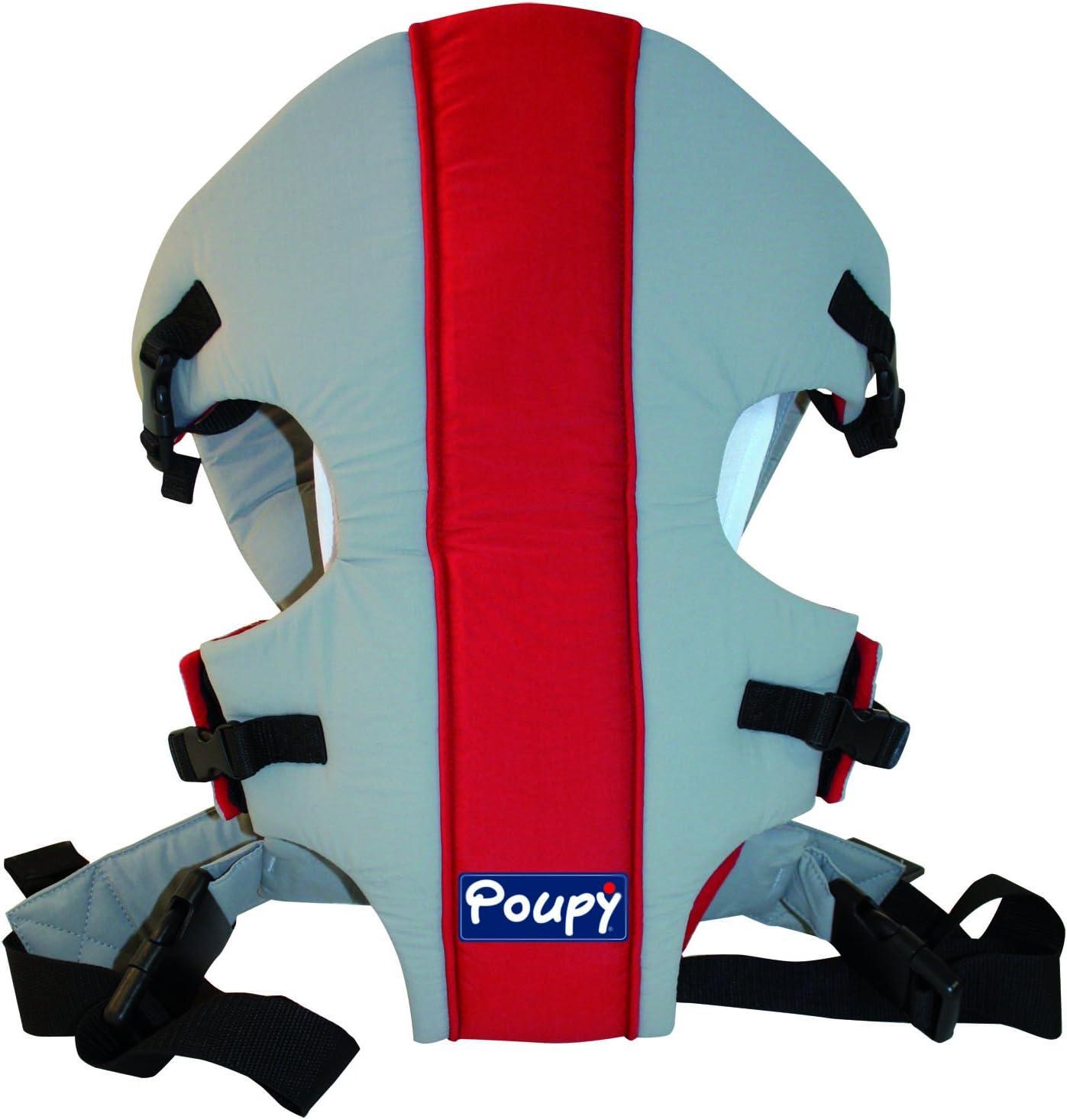 Poupy 8010.6/Porte-b/éb/é Porte-b/éb/é
