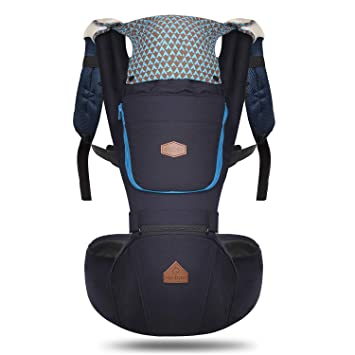 Trustful 0-36 Months Baby Backpack Sling Face To Face Mummy Kangaroo Wrap Bag Ergonomic Multifunctional Front Facing Infant Baby Carrier Long Performance Life Mother & Kids Activity & Gear