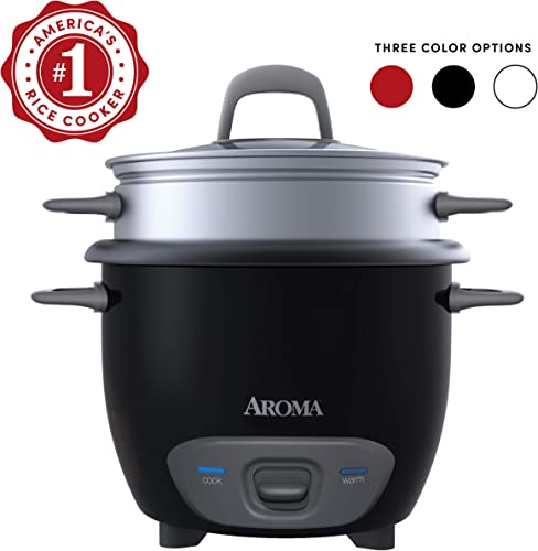 Aroma-Housewares-Pot-Style-Rice-Cooker-and-Food-Steamer