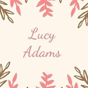 Lucy Adams