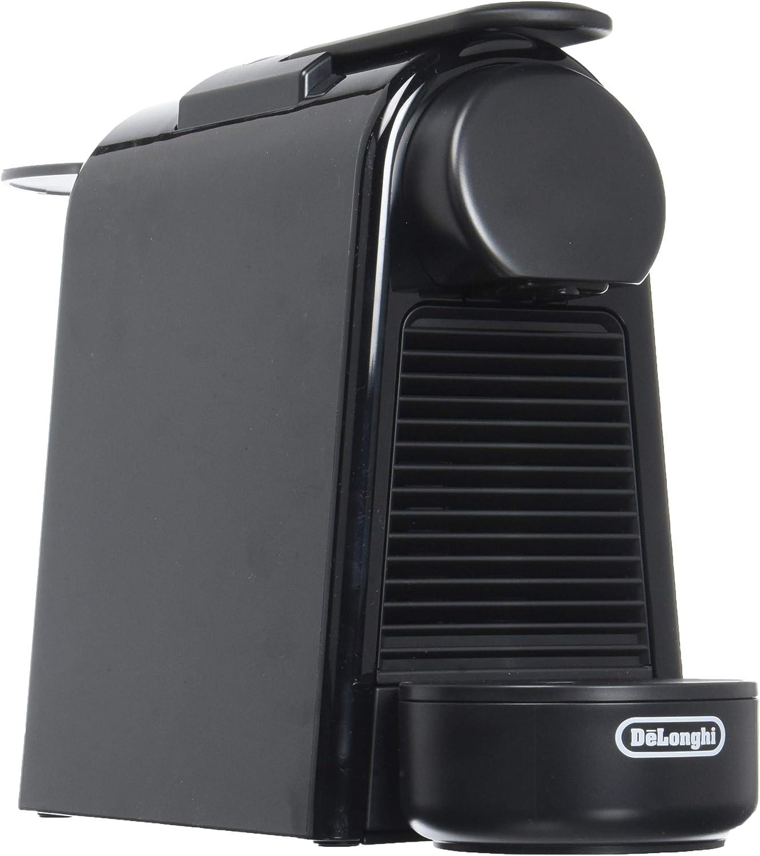 DeLonghi Nespresso EN85. BAE - Cafetera de goteo (20,5 cm): Amazon ...
