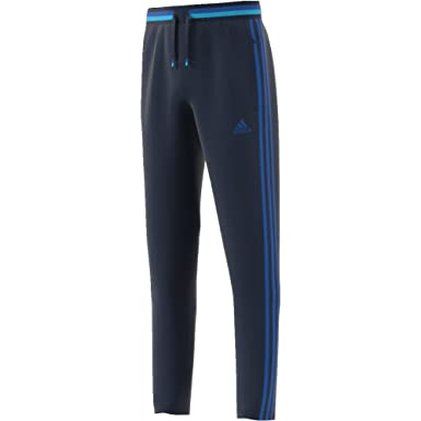 Adidas 16 PantalonesTodo El AñoHombreColor Entrenamiento Pantalones Condivo wn08mN