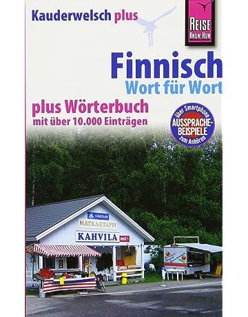 da rein da raus toisesta sisaan toisesta ulos kinderbuch deutsch finnisch bilingual zweisprachig