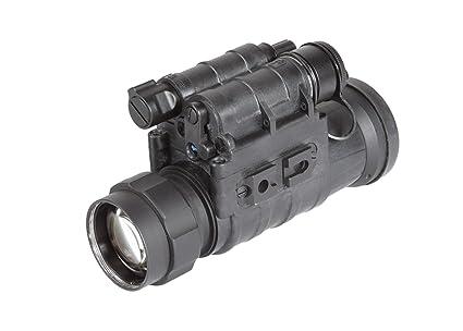 Armasight nyx c idi mg night vision monocular photo and video