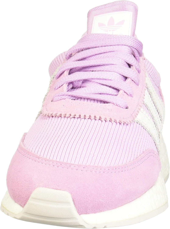 Chaussures de sport en salle Chaussures de Fitness Femme adidas I ...