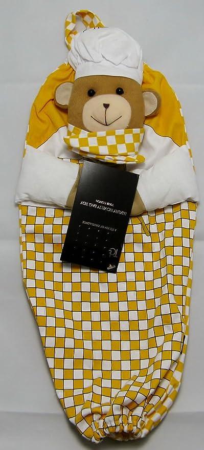 Plástico Bolsa de transporte bolsa de almacenamiento para ...
