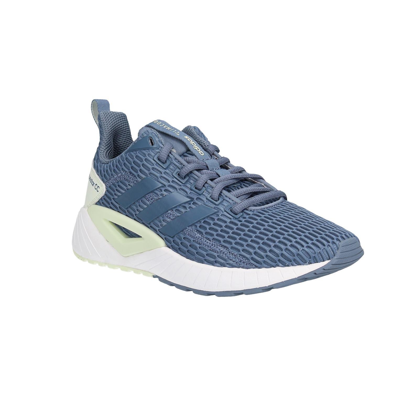 adidas Turnschuh Running Questar DB1305  36 EU|Blau