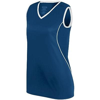 Augusta Sportswear Girls Firebolt Jersey