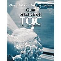 Guía Práctica Del Toc-Cosido (Serendipity Maior)