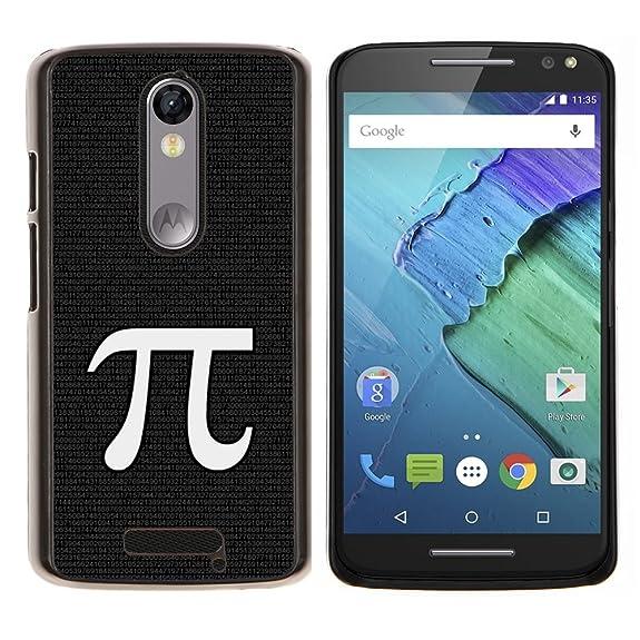 Droid Phone Symbols Motorola Choice Image - definition of