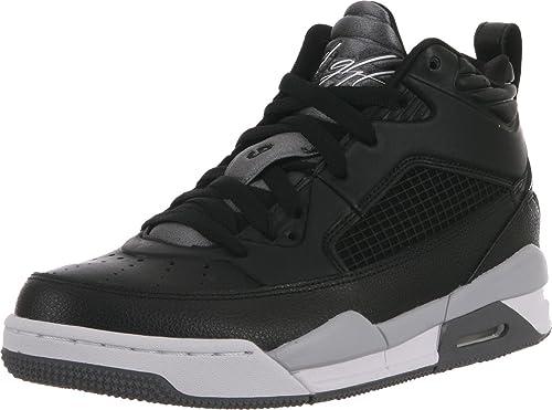 precio del zapatillas baloncesto jordan flight 9.5 hombre