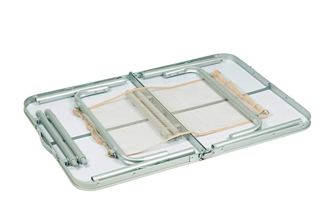 Lumanuby 1/x Cascanueces Multiusos para f/ácil knackende Nueces como Pekan Nogal avellanas almendras Nogal para nueces Nogal Cascanueces de Aluminio y ABS con Mango ergon/ómico