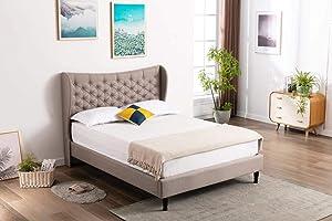 Home Life Light Grey Premiere Cloth Silver 51