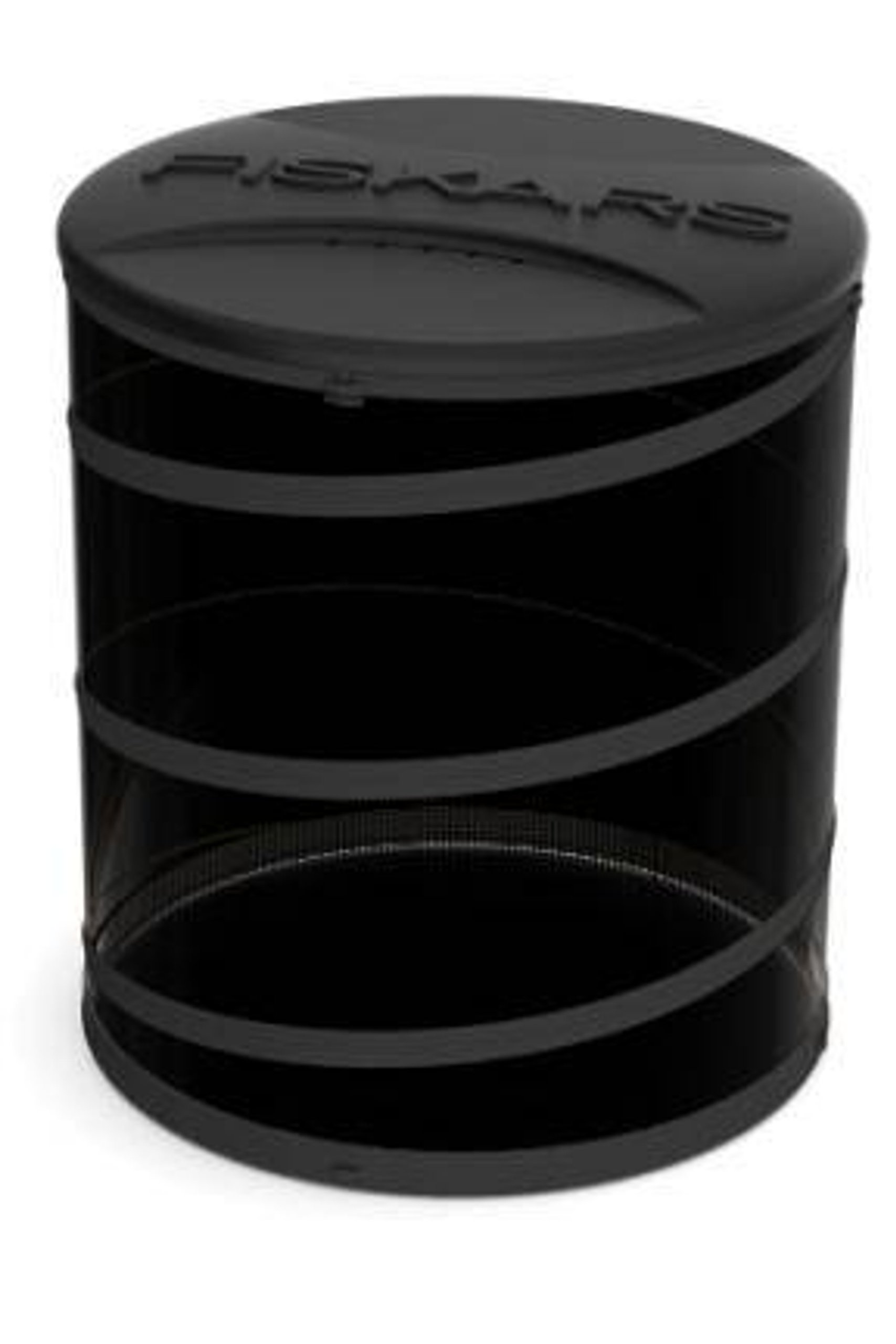 Fiskars 75 gallon Eco Compost Bin (5705)