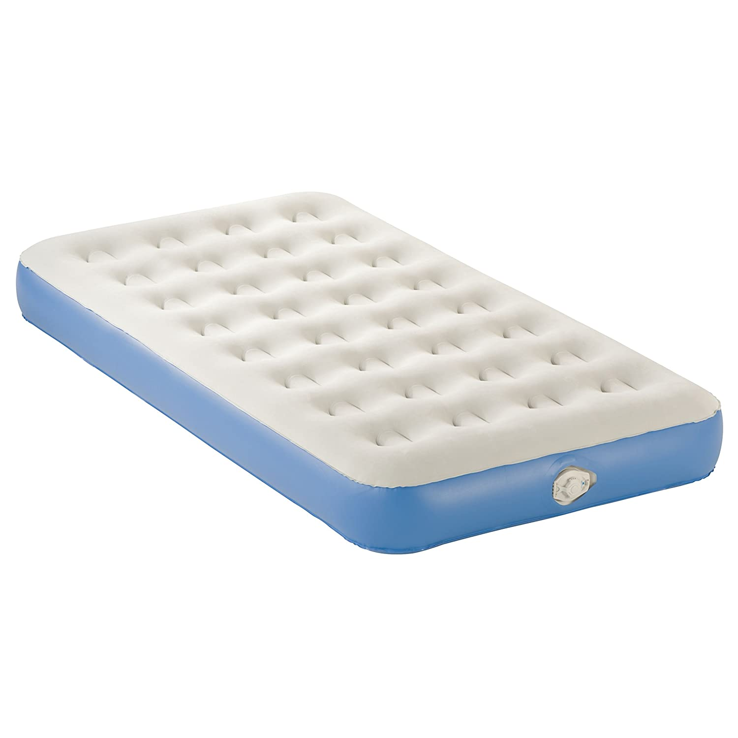 AeroBed Classic Air Mattress