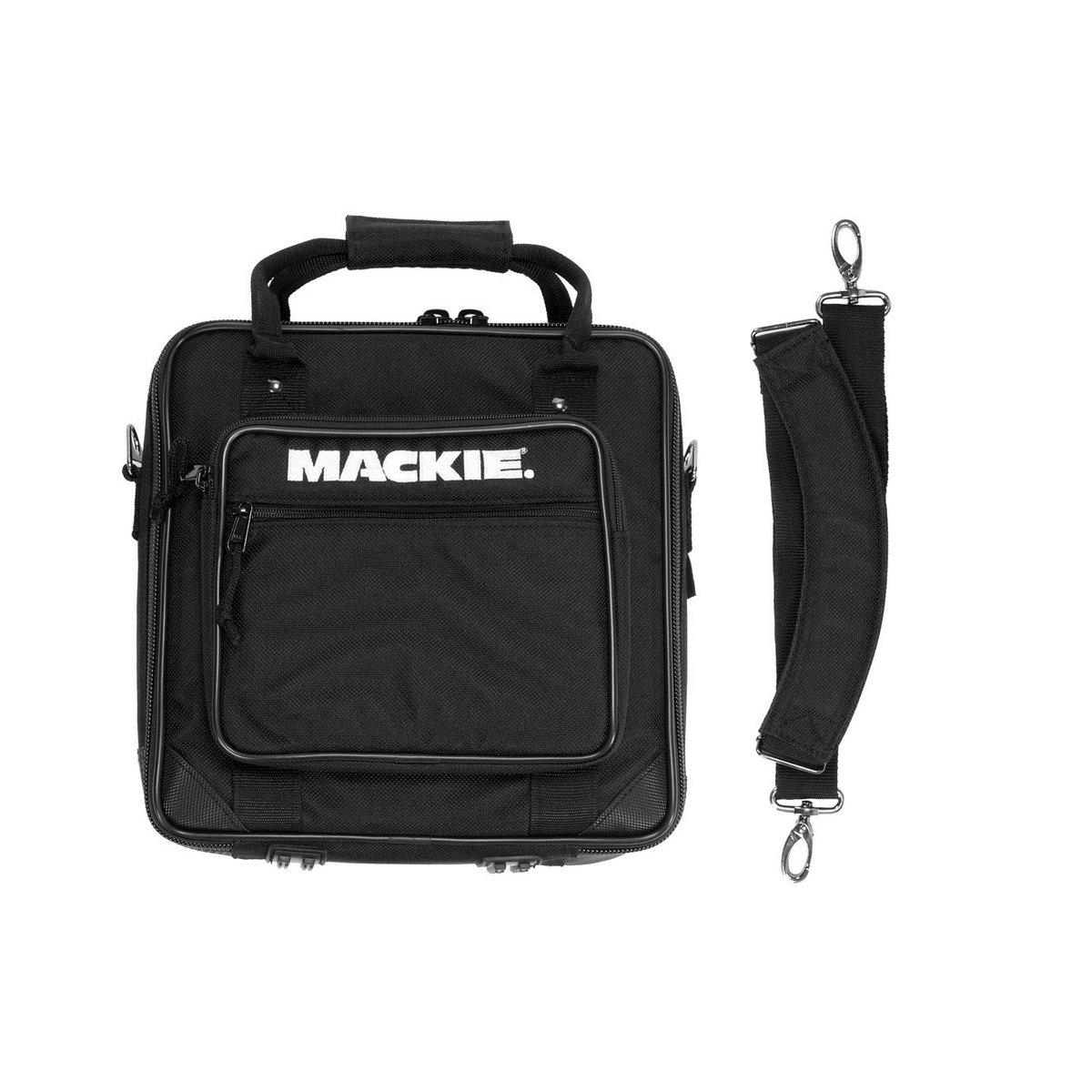 Mackie ProFX12 / DFX12 Bag by Mackie