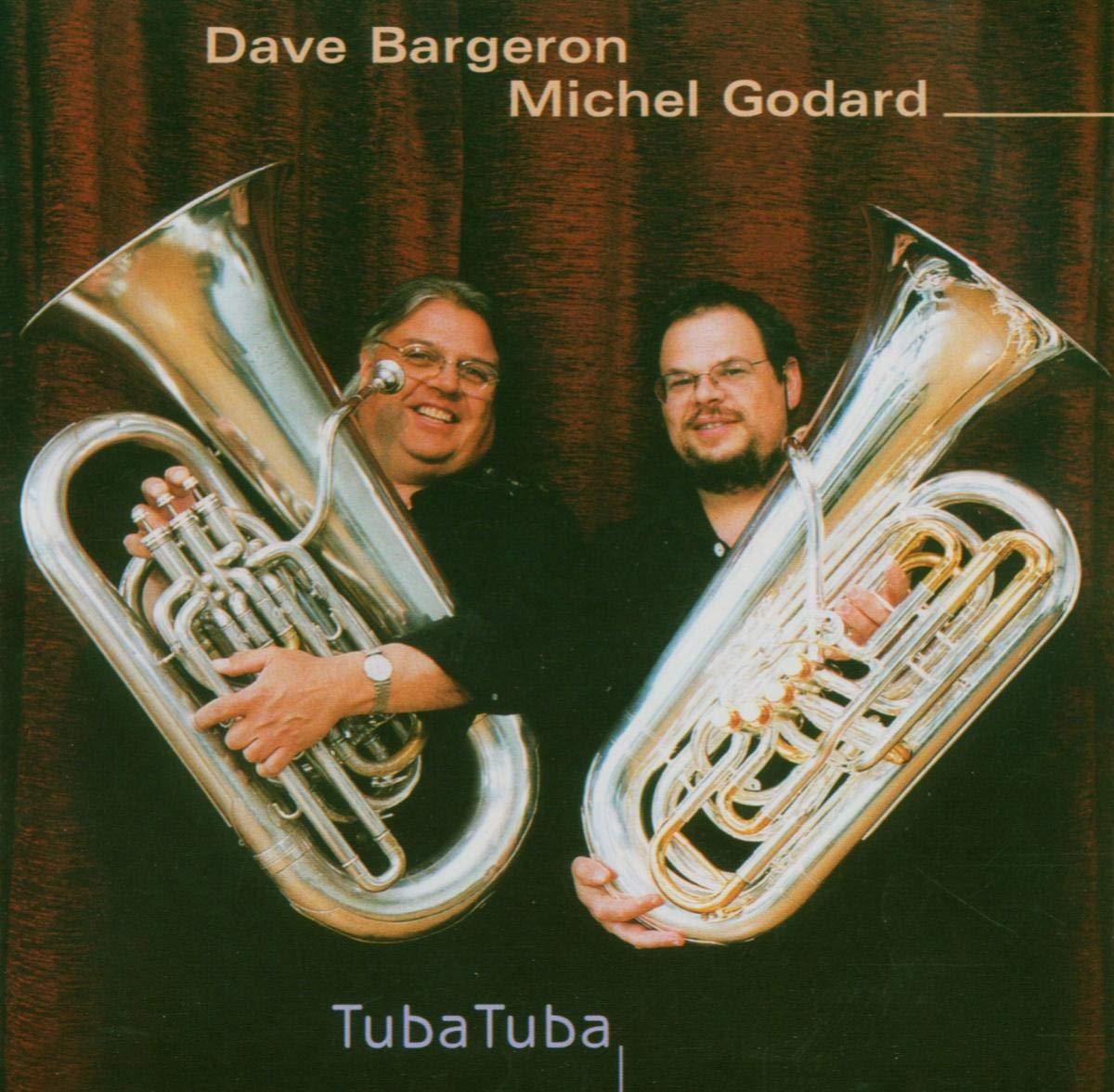 Tuba Cash special price Super intense SALE