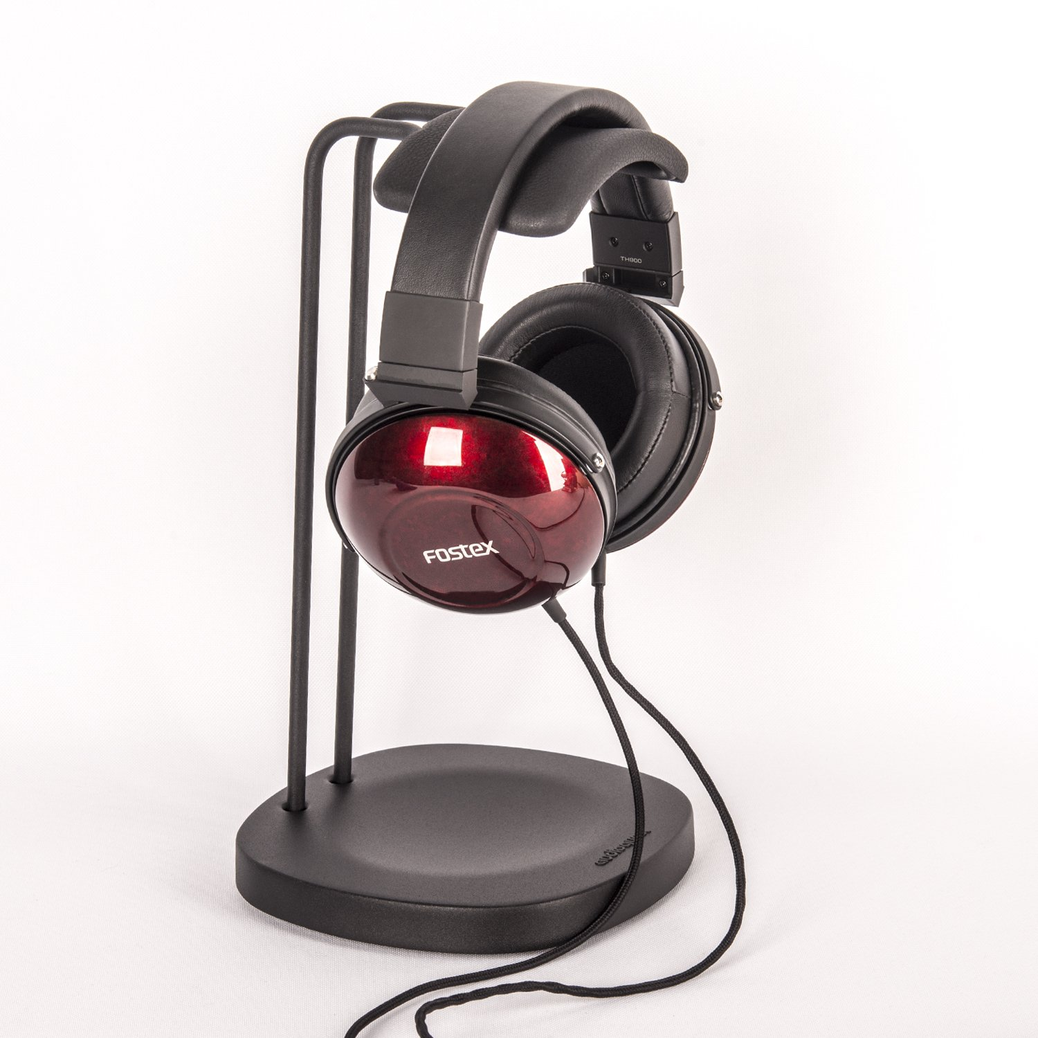AudioQuest Perch Headphone Stand by AudioQuest
