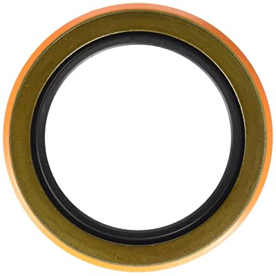Timken 415960 Seal: Automotive