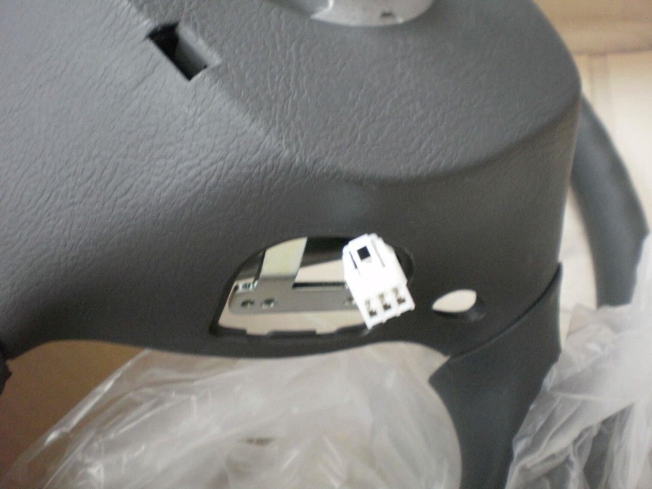 Genuine Hyundai 56110-26701-GK Steering Wheel Body Assembly