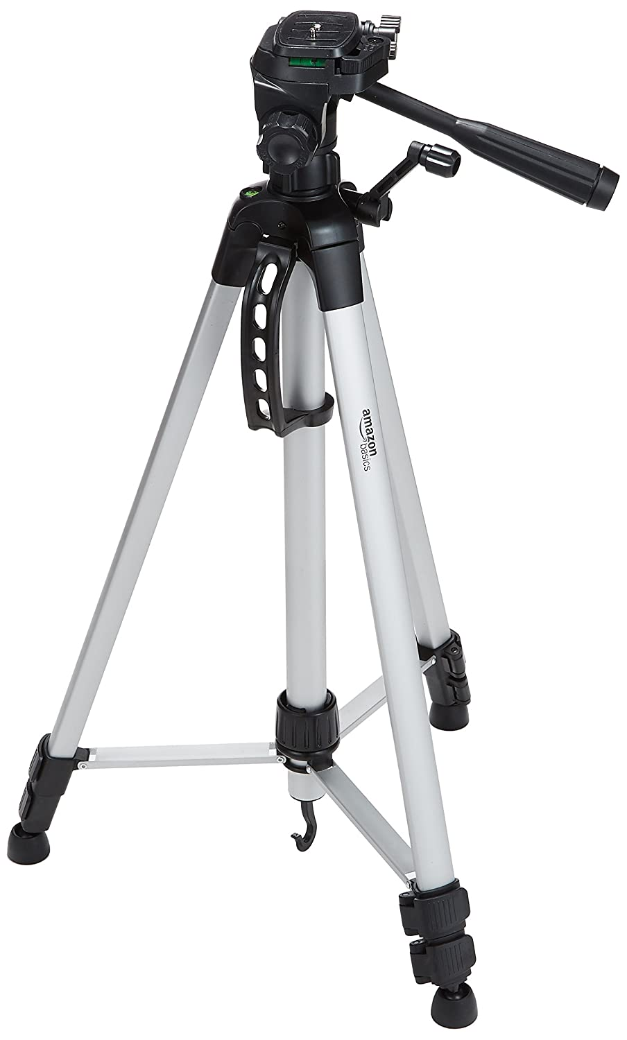 Amazon Basics Tripods