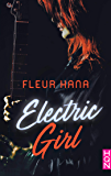 Electric Girl (HQN) (French Edition)