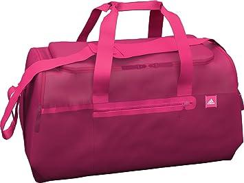 c49ed14a25b31 adidas Damen Tasche Performance Essentials Team Medium