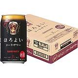 サントリー チューハイ ほろよい<コーラサワー> 350ml缶×24本