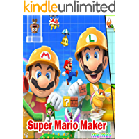The best Super Mario Maker Memes - Memes Book 2019 (Memes Clean, Joke, Funny)