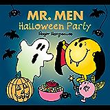 Mr. Men Halloween Party (Mr. Men and Little Miss Celebrations)