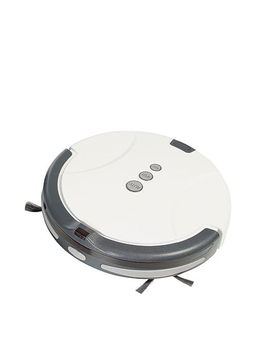 TANGO Robot Aspirador Slim Plus