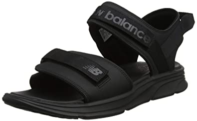 new balance 230 zapatos de playa y piscina unisex adulto