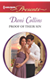 Proof of Their Sin (One Night With Consequences Series Book 1)