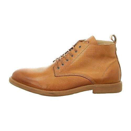 Nobrand Schuhe | Luxodo