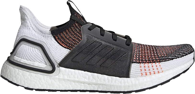 Adidas Ultraboost 19 Zapatillas De Correr Para Hombre Shoes