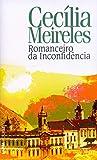 Romanceiro Da Inconfidência - Coleção L&PM Pocket